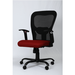 office chair Lumber