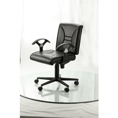 Office Chair MB-BoxType