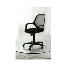 Study Chair Max My 896