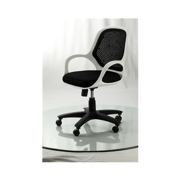 Chairs Buy Chair Online At Best Price In India Greeninterio