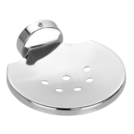 Stainless Steel Soap Case, premium soap dish - The Green Inteiro