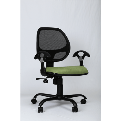 office & Study chair