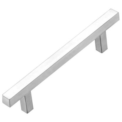 Cabinet Handle Manufacturers