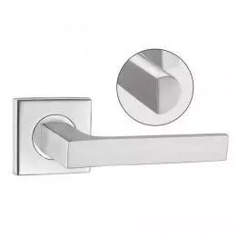 Exclusive Stainless Steel Mortise Handles 304 - The Green Interio