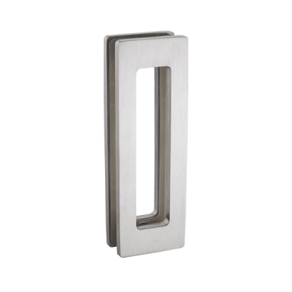 Door Handle Sliding Glass