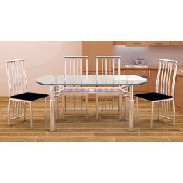 Dinner Table Sets Four seater
