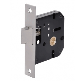 Baby Latch suitable for bathroom