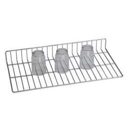 Glass Rack Holder - Glass Rack 2