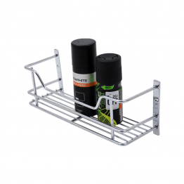 Perfume Rack Stainless Steel