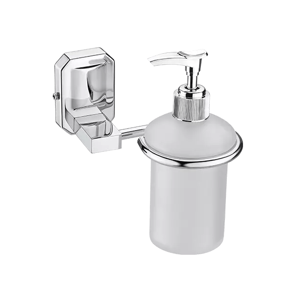 liquid-soap-dispensers