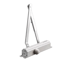 Aluminium Body Door Closer
