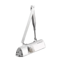 Innotec Door Closer