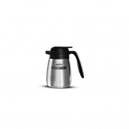 Carafe ThermoSteel Tea Pot