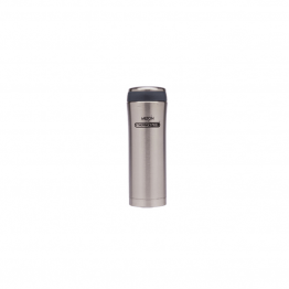 Thermosteel Optima Water Bottle