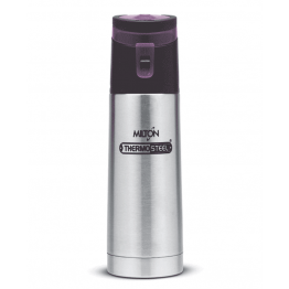 Milton Thermosteel Bottle