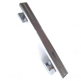 Aluminium Patio Door Handles - the green interio