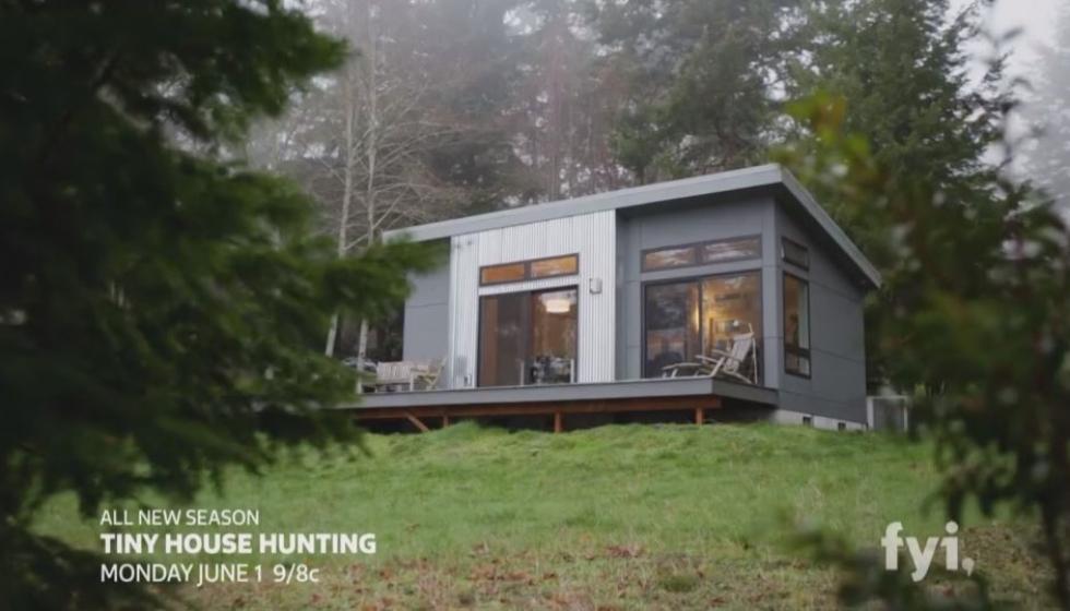Maine Home And Design Jobs