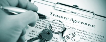 Know Your Rights  Dealing with Tenants Who Won t Leave lease agreement for woodlands texas residential home