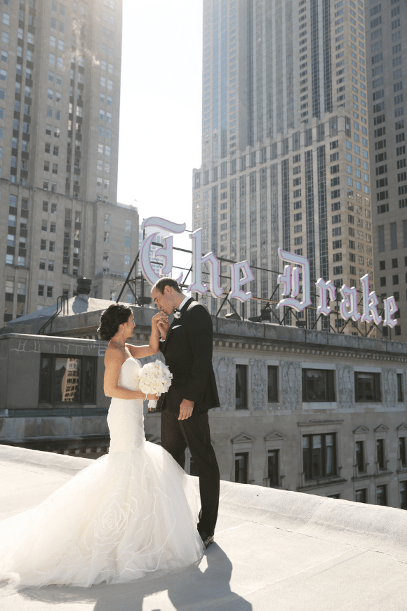Romantic Wedding Love Songs