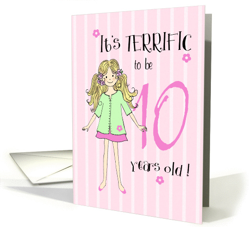 10 Birthday Announcements Old Year