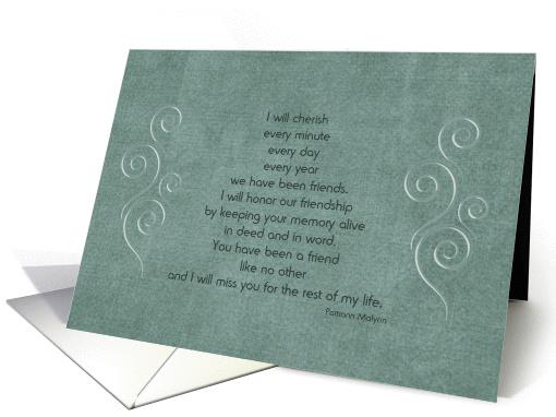 Bridal Shower Invitations Spanish