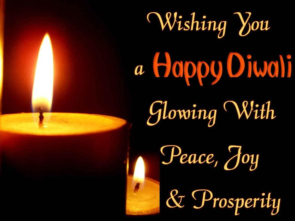 {Best}* Happy Deepavali / Diwali Whatsapp DP, Facebook ...