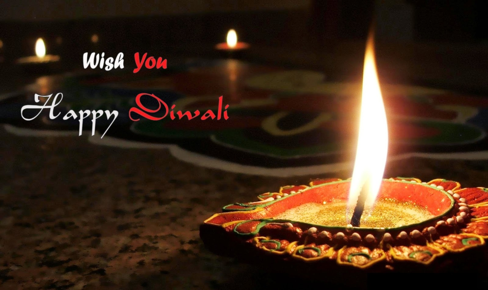 {2018}* Happy Diwali Wishes, Deepavali Messages & Greeting ...