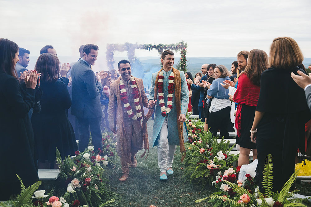 Indian Wedding Songs 90s