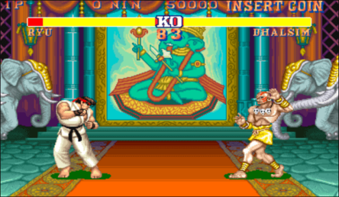Play Classic Arcade and MS DOS Games in Your Browser Free Play Classic Arcade Games Here