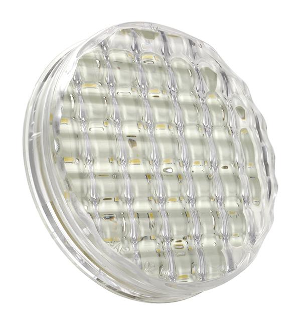 Led Backup Light Bulbs