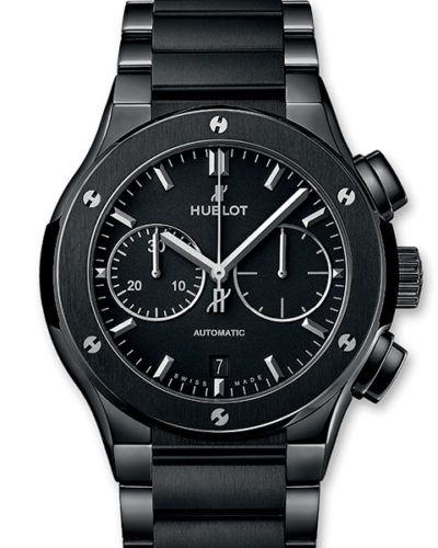 Hublot Big Bang Gold 44mm