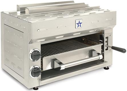 Bluestar Cooking Parts And Manuals Guaranteed Parts