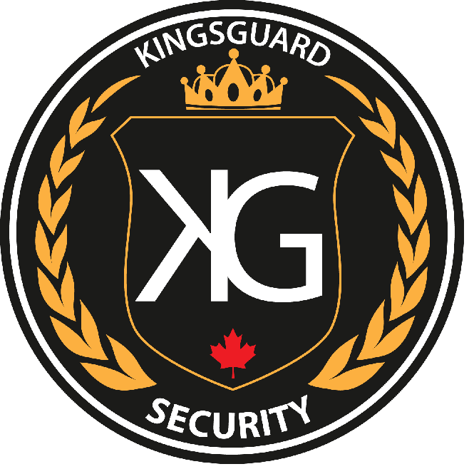 Private Security License Ontario