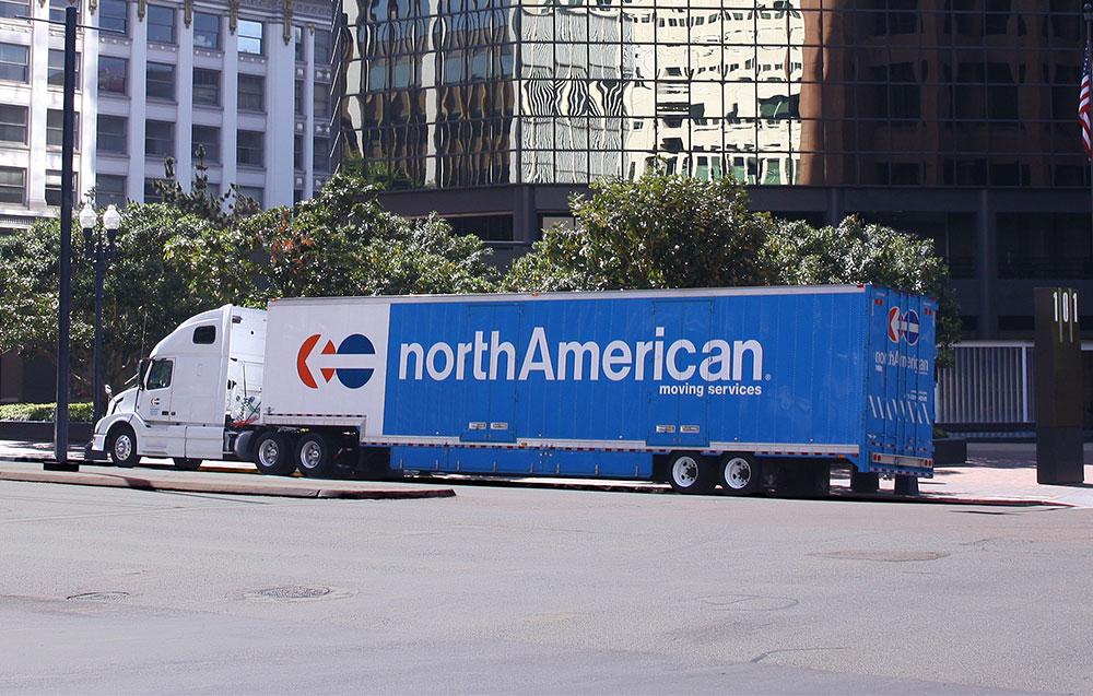 north american company - 1000×637
