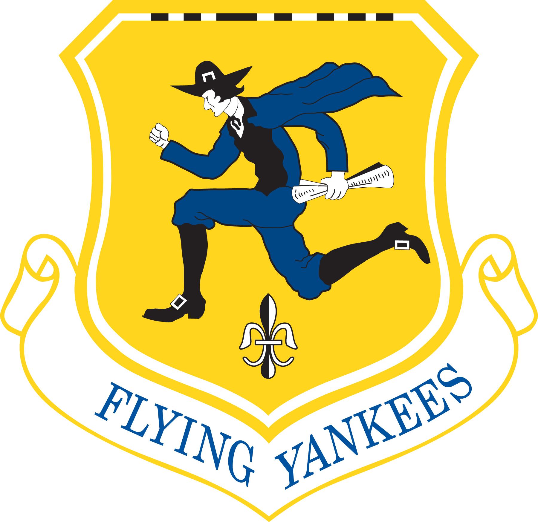 New York City Job Application