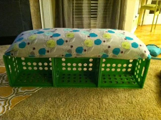 26 Diy Storage Bench Ideas Guide Patterns