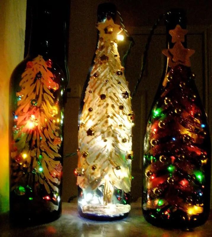 Best Led Christmas Lights
