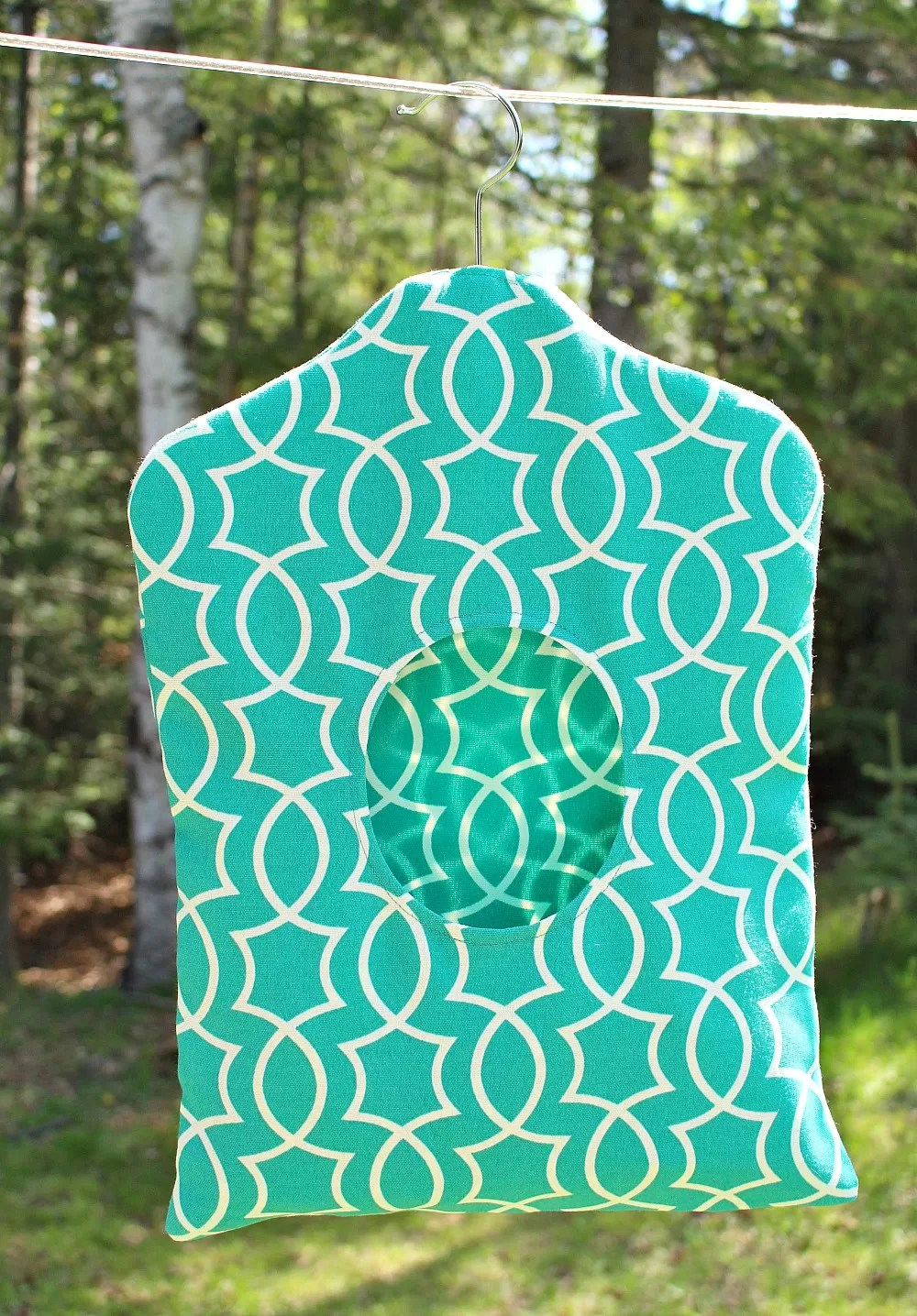Where Buy Quilting Fabric