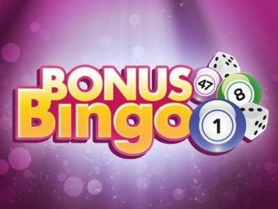 Free Bingo makes you a Better Bingo Player How to Bingo with a Bonus