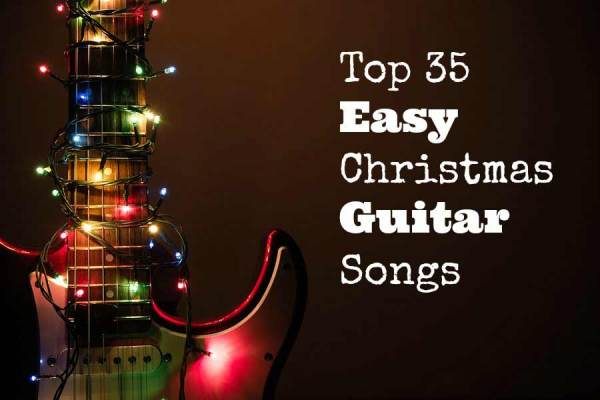 christmas lights chords # 50