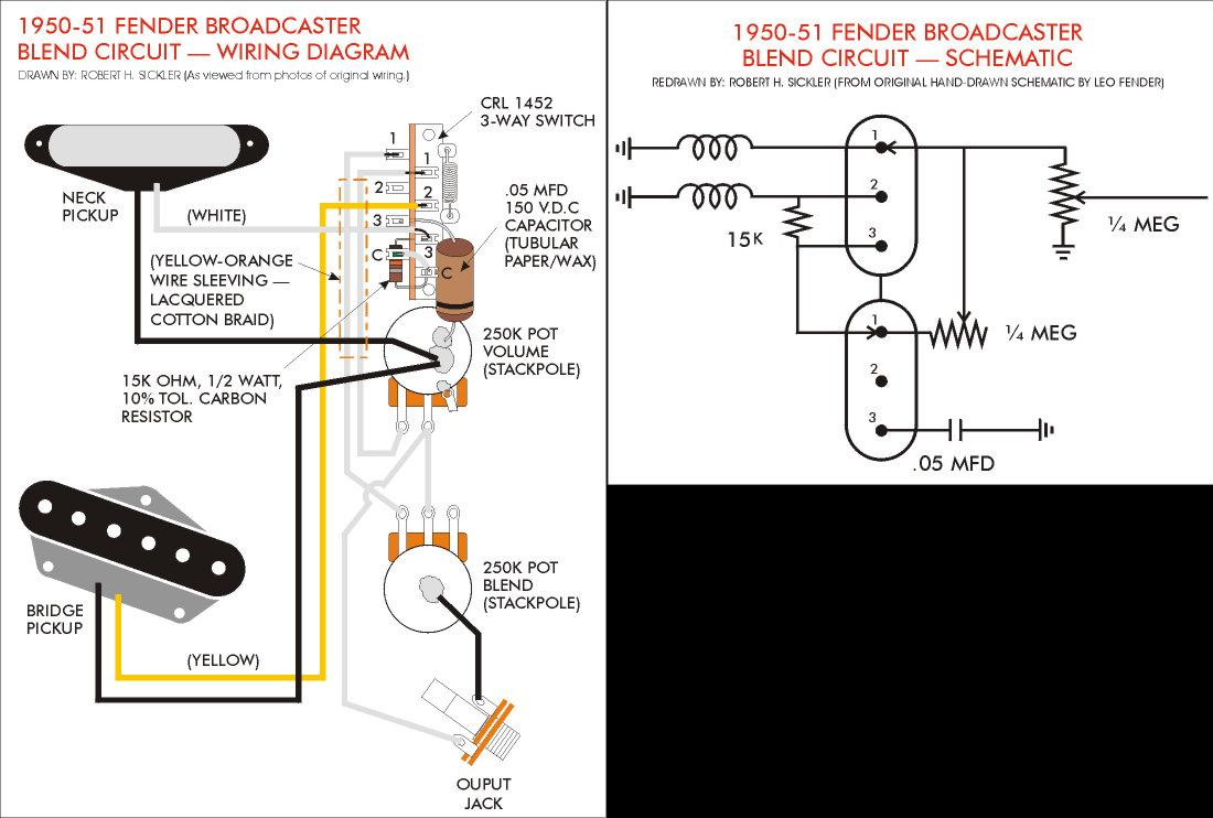 Fender Squier B Wiring Diagram Guitar Free Download Explained For Deluxe Precision Bass