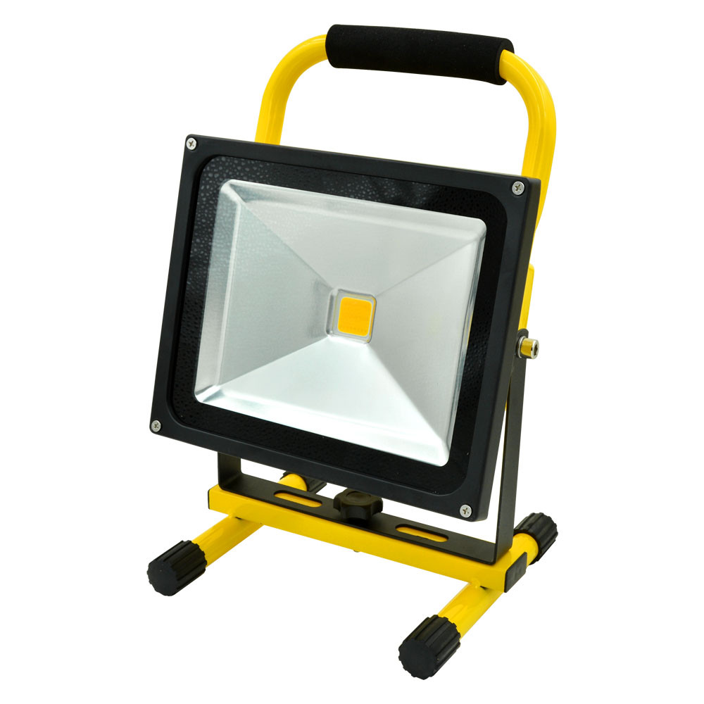 Portable Led Emergency Lights