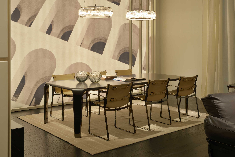 Unique Living Room Decorating Ideas