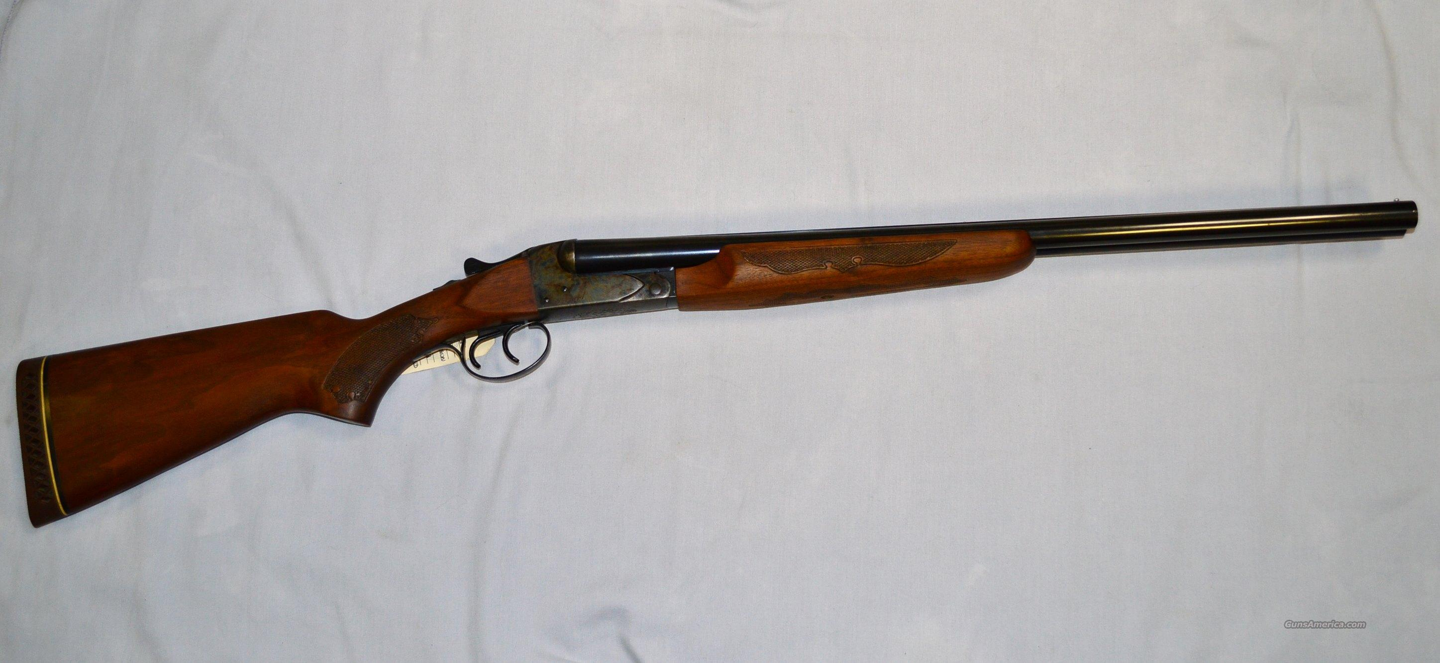 Savage Arms 22lr Lever Action