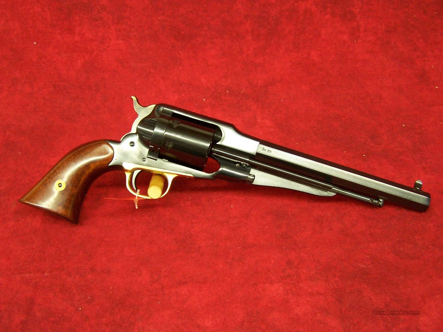 Uberti 32 Colt Conversions