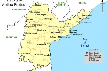 Map of andhra pradesh with districts path decorations pictures geography of andhra pradesh wikipedia map of krishna district andhra pradesh download scientific diagram map of krishna district andhra pradesh list of thecheapjerseys Images