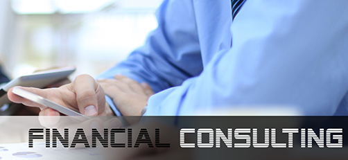 Garbelman Winslow Cpas A Professional Tax And Accounting