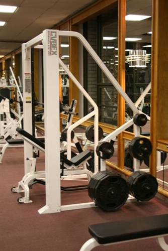 Cybex Smith Machine Gymstore Com