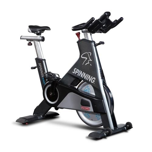 Star Trac Blade Ion Spin Bike Gymstore Com