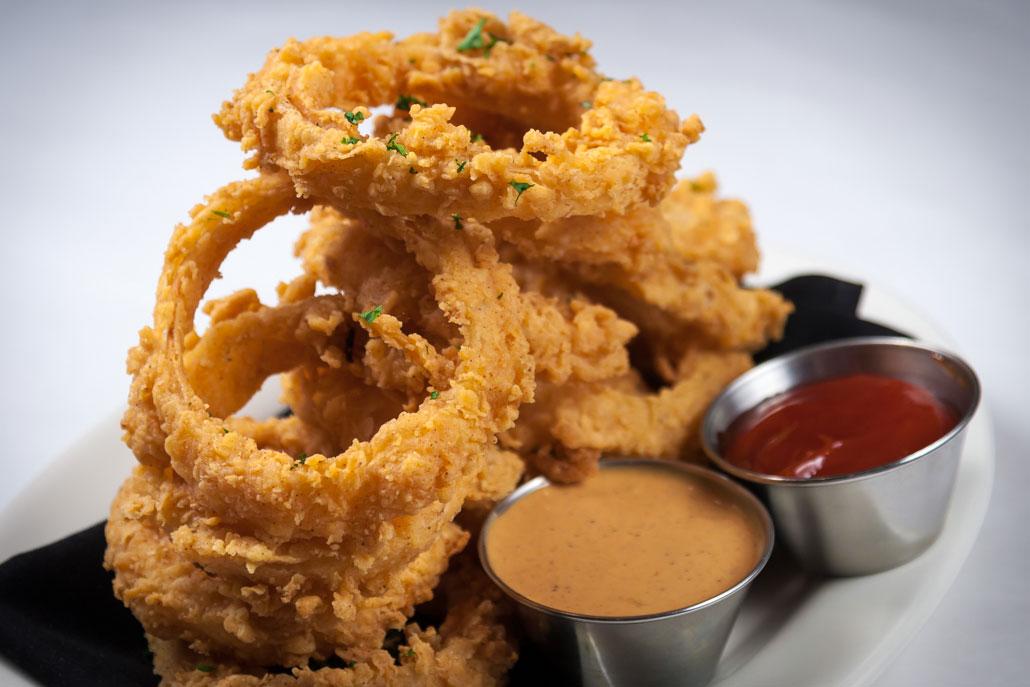 Dinner Restaurants Jackson Ms